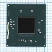 Процессор Intel SR1W3 N2930, Intel