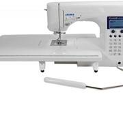 Швейная машина Juki HZL-F600 фото