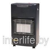 Нагреватель газовый инфракрасный керамический корпус Master 450 CR (MASTER) фото
