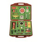 Cornelsen Комплект лаб. оборудования «Природные явления» с рук.для учителя арт. RN23137 фото
