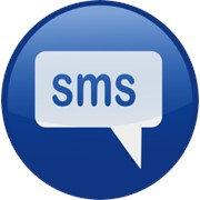 Короткий номер для смс голосования. фото