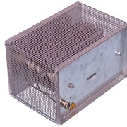 Тормозной резистор РБ3-048-К20 фото
