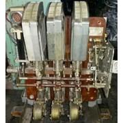 Автоматические выключатели АВМ-4СВ фото