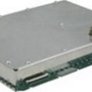 Модуль X-COFDM duo S2 - DVB S2 to COFDM (DVB-T) twin converterX-COFDM duo S2 фото