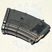 Магазин ВПО-136 (Mag SGA762) 40-10/B (черный) фото