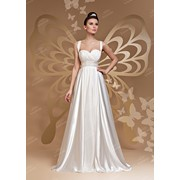 Свадебное платье То be Bride С-0060 фото