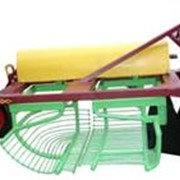 Картофелекопатель однорядный ВКН-1 фото