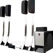Комплекты акустического оборудования фото