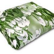 Инкор электрическое одеяло 145х185 см фото