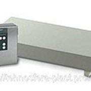 Металлодетектор плоского типа els фото