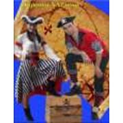 Пираты 21 века фото