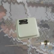 Реле уровня РУ-4 (220В) без датчиков фото