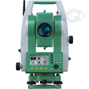 "Тахеометр Leica TS06plus 5"" R500 фото"
