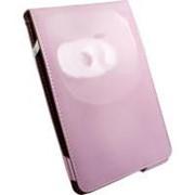 Чехол для электронной книги Tuff-Luv 6 Flip Style Bliss /Pink (H6_20) фото