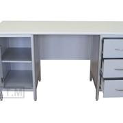Лабораторный стол СА-416 фото