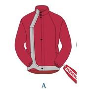 Куртка зимняя модель-премиум. фото