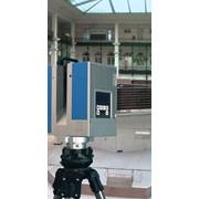 Обмерные работы для целей технического надзора и строительного контроля зданий и сооружений фото