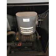 ZL 700 турбокомпрессор роторный фото