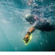 4 стиля плавания фото
