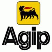 Масло Agip фото