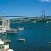 Бизнес-туры по зарубежным странам отдых в Стамбуле фото