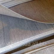 Паронит ПМБ 0.8мм, код 5065 фото