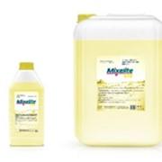 Средство для ручной мойки Mixelite Autoshampoo Super 22 кг фото