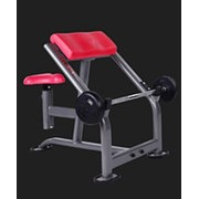 Тренажер Life Gym LK 9036 парта скотта фото