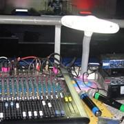 Аренда, прокат звукотехнического оборудования, Львов фото