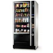 Торговый автомат Necta Sfera Food фото