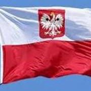 Транзитная виза в Польшу. Транзит в Польшу фото