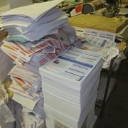 Офсетная печатная машина Heidelberg QM 46-4 DI Pro фото