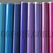 Пленка тонированная одноцветная 180±10 гр 3315 фото