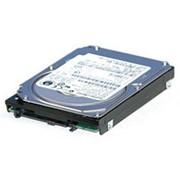 "X143K Dell 146-GB 10K 2.5"" SP SAS фото"