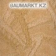 Ковролан Мате 42, 3м, песочный фото