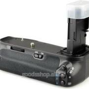 Батарейный блок Meike Canon 6D BG-E13 DV00BG0036 фото