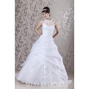 Свадебные платья Selena - модель Констанция фото