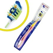 Зубная щетка для десен One Drop Only фото