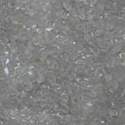 Мастербатч антиоксидант (POLYNOX ) фото