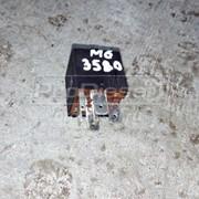Реле контрольный прибор б/у MAN (Ман) TGS (81259020479) фото
