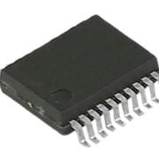 Микроконтроллер 16-Бит, PIC24F08KA101-I/SS, SOIC-20 фото