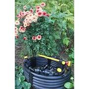Дачный водопроводный комплект ДВК-25 фото