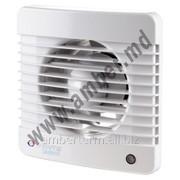 Вентилятор VENTS Silenta M фото