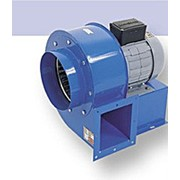 Вентилятор Bahcivan OBR 200 Т 2K радиальный фото
