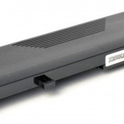 Аккумулятор (акб, батарея) для ноутбука, Lenovo Y200, BenQ SQU-416 4800mAh Silver фото