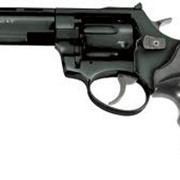 "Револьвер Ekol Viper 4,5"" Black фото"
