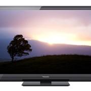 Телевизор Panasonic TX-PR50ST30 фото