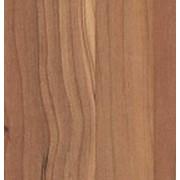 Покрытия напольные RESOFLOOR 4449-TH Sapwood фото