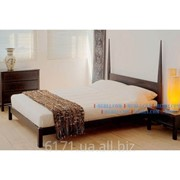 Кровать Майл фото