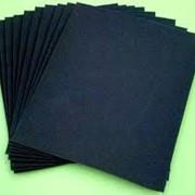 Продажа наждачной бумаги фото